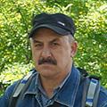 Иван Гончаров, Мастер универсал в Белово / окМастерок