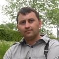 Игорь Разжавин, Электрик - Сантехник в Белово / окМастерок