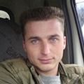 Олег Бахреньков, Мастер универсал в Белово / окМастерок