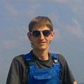Сергей Жуков, Мастер универсал в Белово / окМастерок